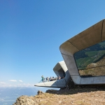 Messner-Mountain-Museum---Hufton+Crow-24