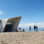 Messner-Mountain-Museum---Hufton+Crow-26