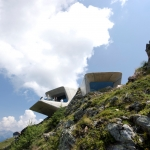 Messner-Mountain-Museum---Hufton+Crow-27