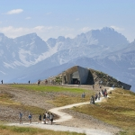 Messner-Mountain-Museum---Hufton+Crow-3