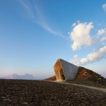 Messner-Mountain-Museum---Hufton+Crow-6