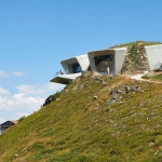 Messner-Mountain-Museum---Hufton+Crow-9