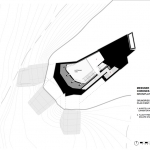 Messner-Mountain-Museum---Zaha-Hadid-Architects-4