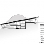 Messner-Mountain-Museum---Zaha-Hadid-Architects-7