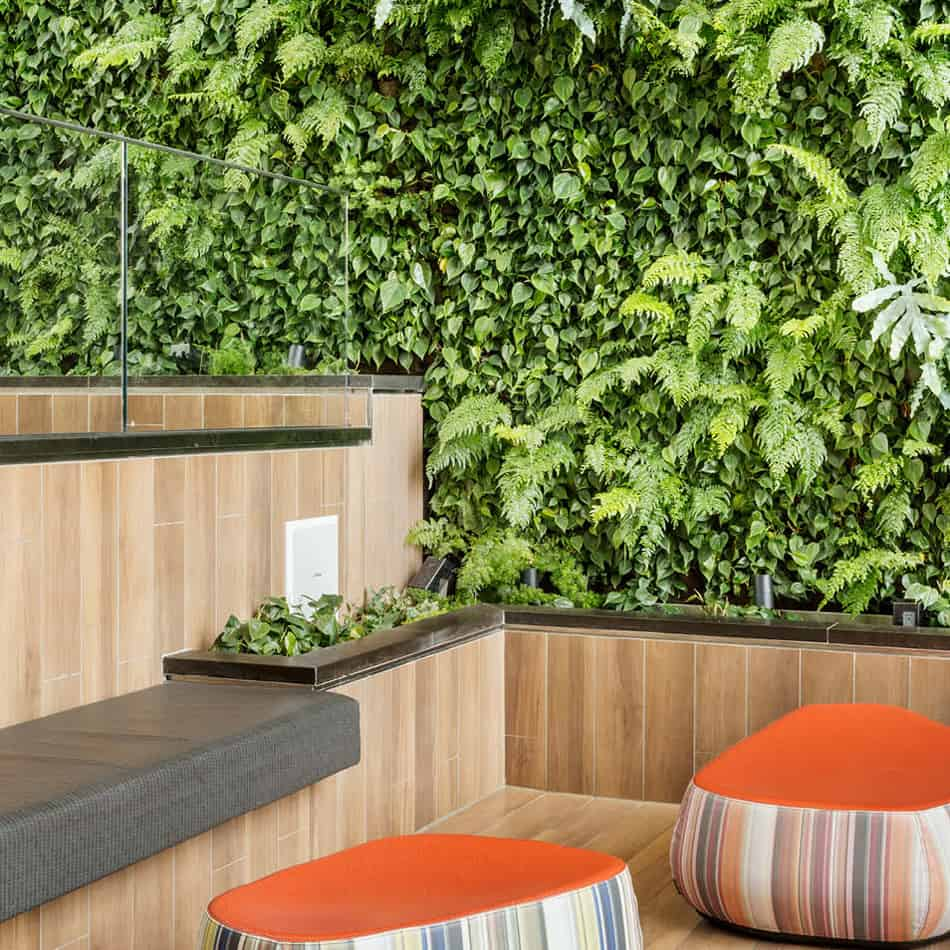 del amo fashion centre living wall torrence california habitat horticulture archute 6