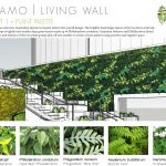 del amo fashion centre living wall torrence california habitat horticulture archute 7