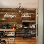 reclaimed wood architecture 25