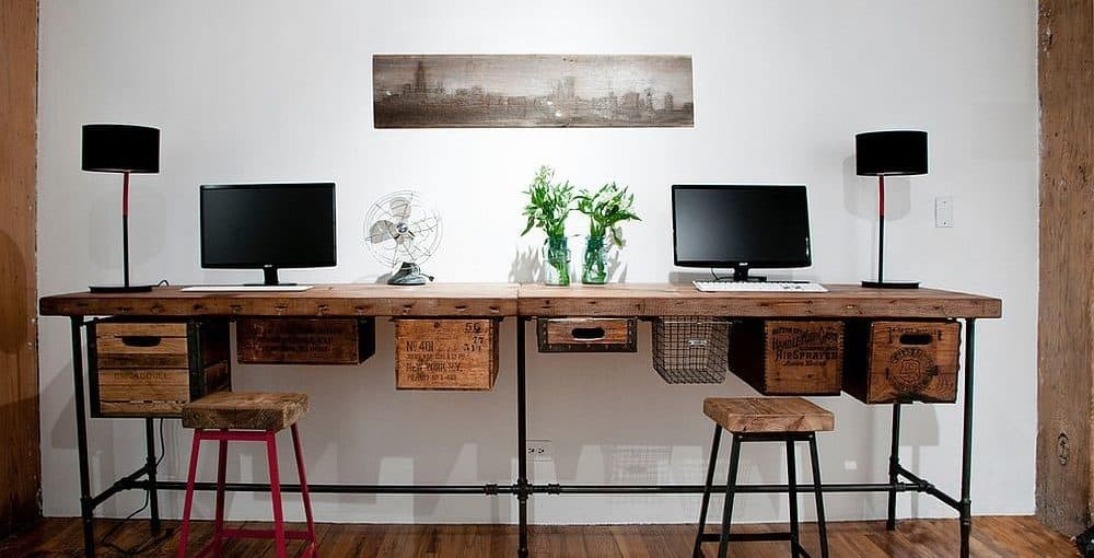 reclaimed wood architecture 26