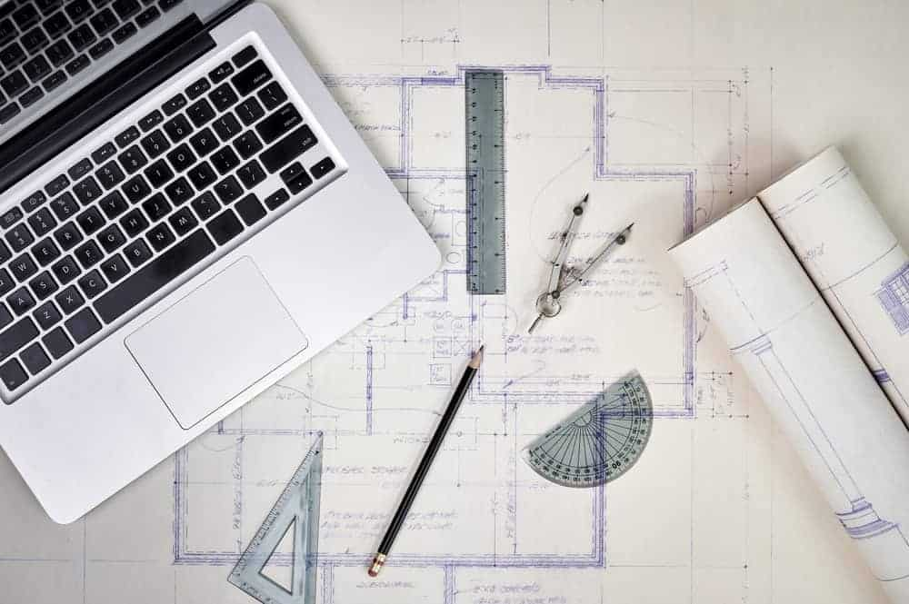 5 Essential Tools For An Architect Archute