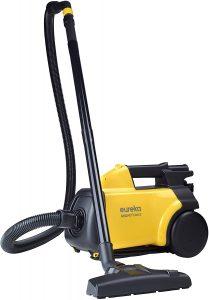 eureka mighty mite best vacuum for tile floors