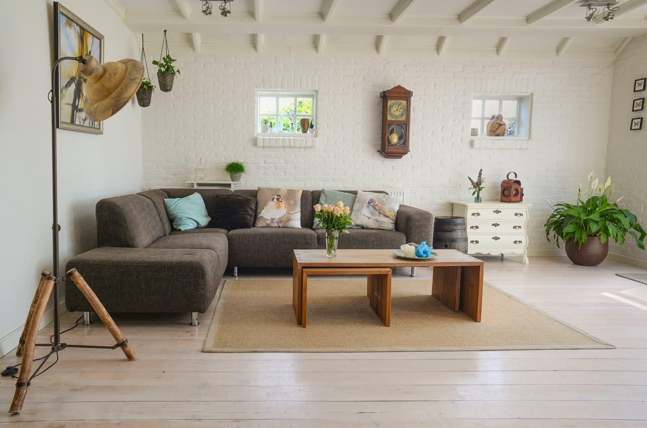 Best Online Interior Design Services Archute