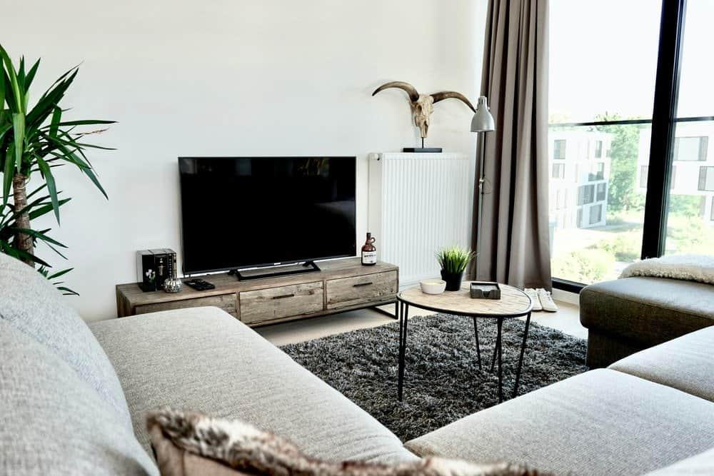 Scandinavian Interior Design Home Decor Tips Archute