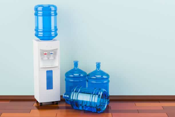 Best Water Dispenser for Your Office or Home Use | Archute