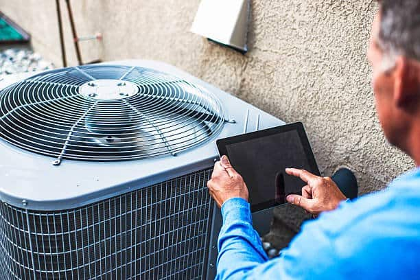 An Easy Guide for Homeowners on How to Maintain Your HVAC | Archute